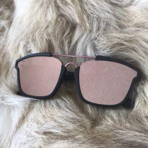 08f78b120322 blenders eyewear Accessories - Blenders Eyewear Westbrook Sunglasses
